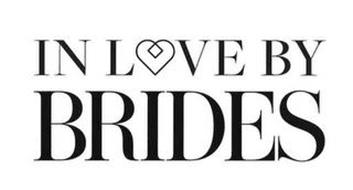 IN LOVE BY BRIDES