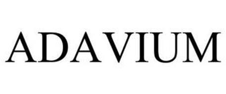 ADAVIUM
