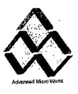 AMW ADVANCED MICRO WORLD