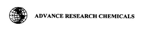 ARC ADVANCE RESEARCH CHEMICALS