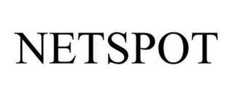 NETSPOT