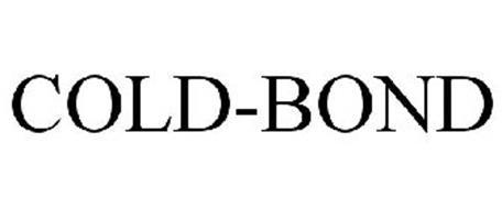 COLD-BOND