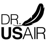 DR US AIR