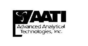 AATI ADVANCED ANALYTICAL TECHNOLOGIES, INC.