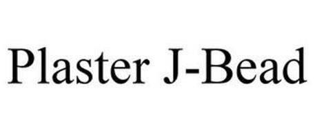 PLASTER J-BEAD