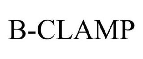 B-CLAMP