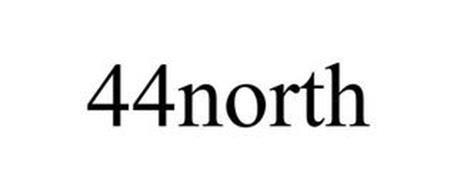 44NORTH