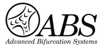 ABS ADVANCED BIFURCATION SYSTEMS