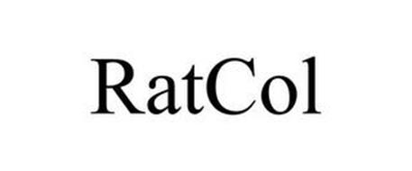 RATCOL