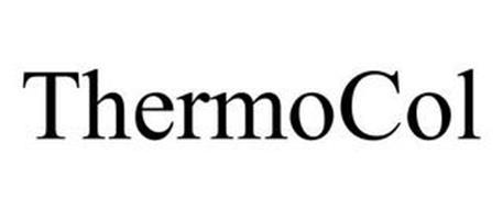 THERMOCOL
