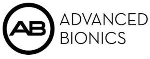 AB ADVANCED BIONICS