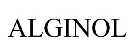 ALGINOL