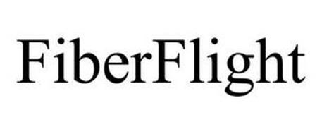 FIBERFLIGHT