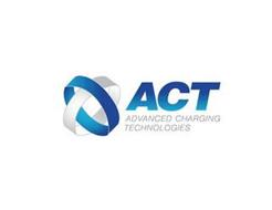 ACT ADVANCED CHARGING TECHNOLOGIES