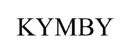 KYMBY