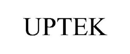 UPTEK