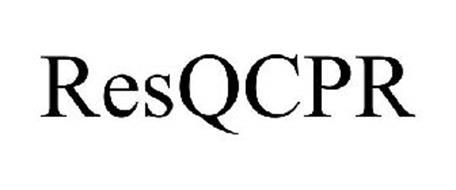 RESQCPR