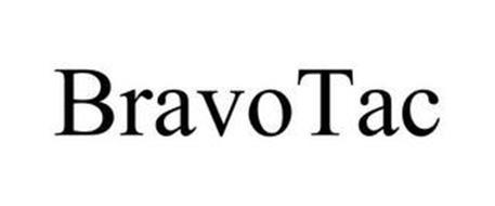 BRAVOTAC