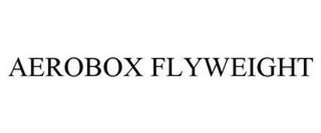 AEROBOX FLYWEIGHT