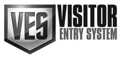 VES VISITOR ENTRY SYSTEM