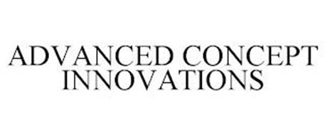 ADVANCED CONCEPT INNOVATIONS