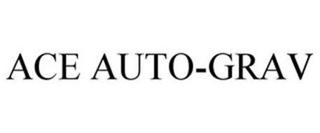 ACE AUTO-GRAV