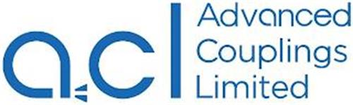 ACL ADVANCED COUPLINGS LIMITED