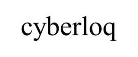 CYBERLOQ