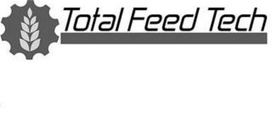 TOTAL FEED TECH