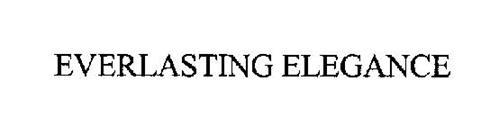 EVERLASTING ELEGANCE