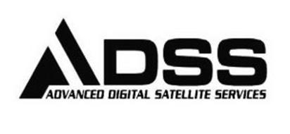 ADSS ADVANCED DIGITAL SATELLITE SERVICES