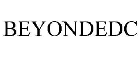 BEYONDEDC