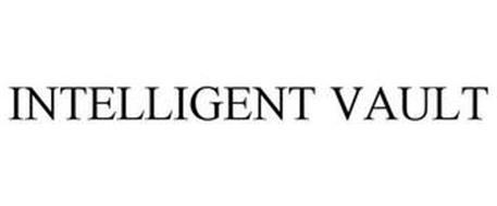 INTELLIGENT VAULT