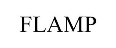 FLAMP