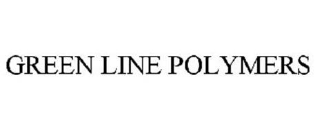 GREEN LINE POLYMERS