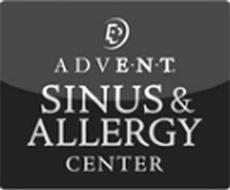 ADVENT SINUS & ALLERGY CENTER