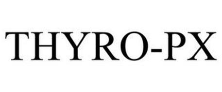 THYRO-PX