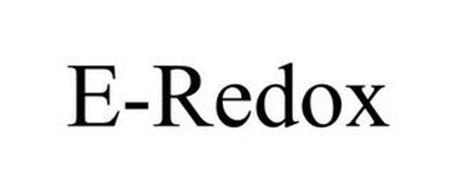 E-REDOX