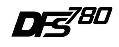 DFS 780