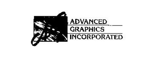 ADVANCED GRAPHICS INCORPORATED