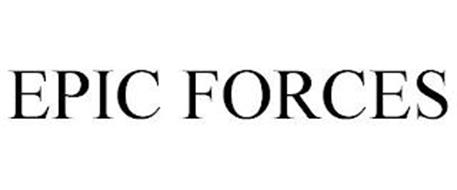 EPIC FORCES