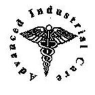 ADVANCED INDUSTRIAL CARE