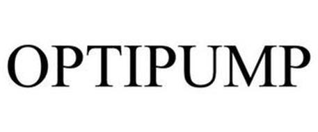 OPTIPUMP