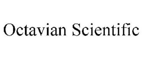 OCTAVIAN SCIENTIFIC