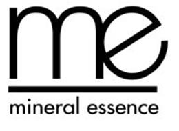 ME MINERAL ESSENCE