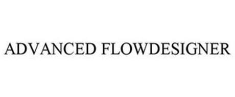 ADVANCED FLOWDESIGNER