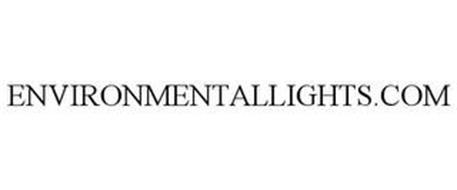 ENVIRONMENTALLIGHTS.COM
