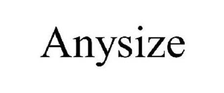 ANYSIZE