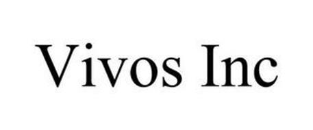 VIVOS INC