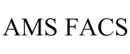 AMS FACS